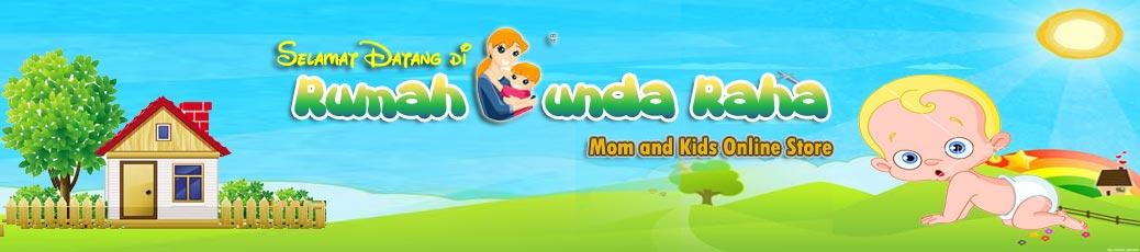 jual perlengkapan ibu dan anak bayi, toko online kebutuhan ibu dan anak bayi, mom and baby shop