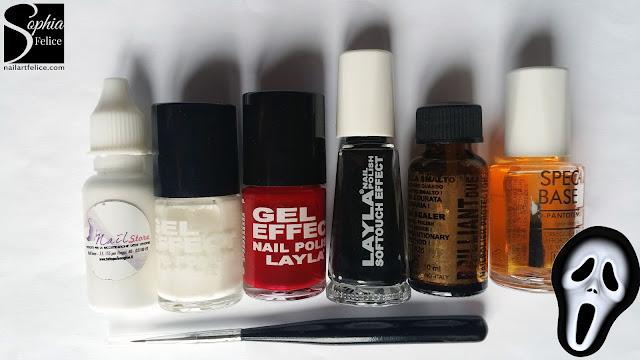nail art halloween 02