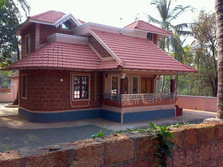 Low cost house plans kerala joy studio design gallery for Kerala style low budget home plans