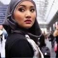 Shootphoto VideoClip Fatin Shidqia Lubis - Dia Dia Dia #6