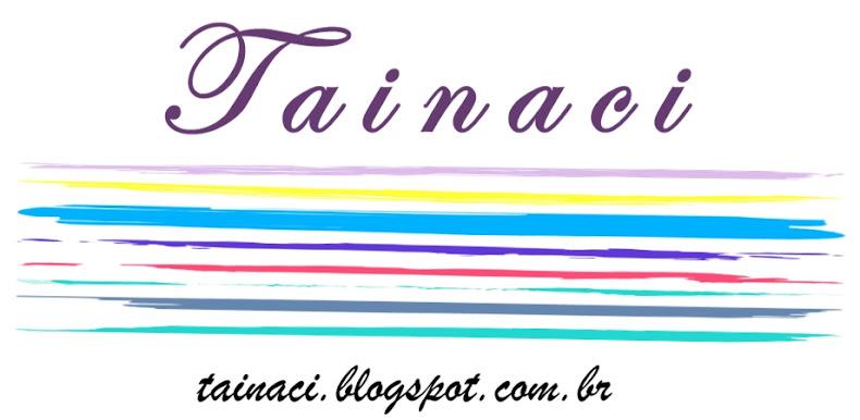 Tainaci