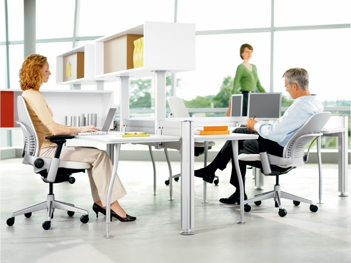 benefits of ergonomic office chairs blessed events weddings