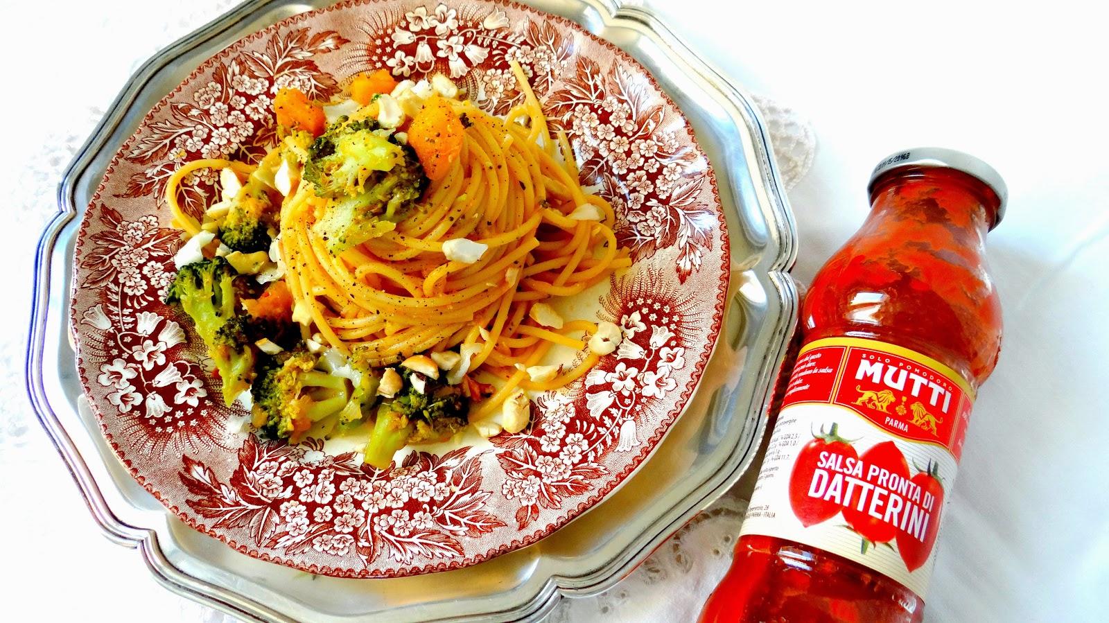 Mutti, Matrimonio in Cucina, collaborazione, blog