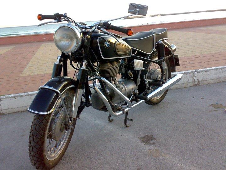 locos de las motos: