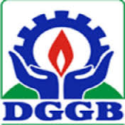 Dena Gujarat Gramin Bank Recruitment 2015