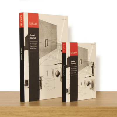 riba notebooks