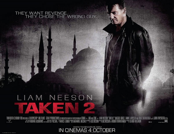 Download full lenght film. se Taken 2 2012 film online gratis 600x463 Movie-index.com