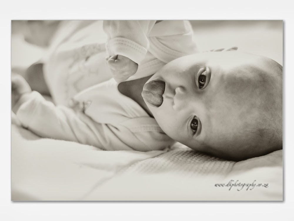 DK Photography Slideshowlast-240 Baby Myla  Cape Town Wedding photographer
