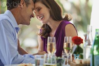 feng-shui-romance-en-la-pareja-de-casados
