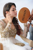 Tamannah, latest, still, at, location