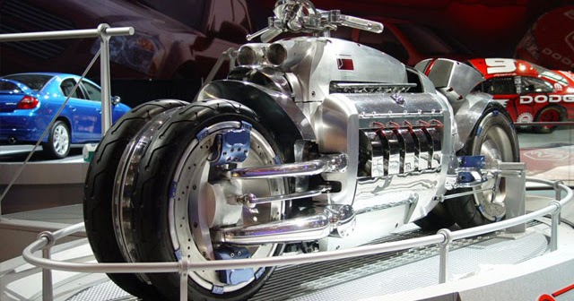 dodge tomahawk 560 km h html with 7 Motor Tercepat Di Dunia on Top 10 Fastest Motorcycle In The World also 10 Motos Mais Rapidas Do Mundo together with Top 10 Hottest Hollywood Actors In 2014 likewise 1 Dodge Tomahawk 350 Mph 560 Kmh likewise Aprilia Tuono 1000 R.