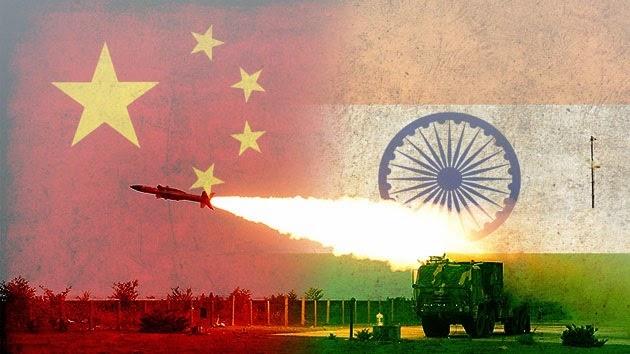 la-proxima-guerra-india-despliega-mas-misiles-antiaereos-frontera-con-china