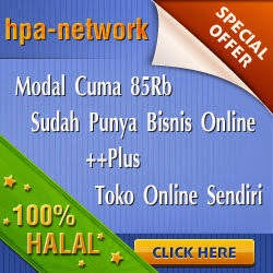 http://www.hpa-network.com/niday