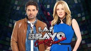 Las Bravo Capítulo 48