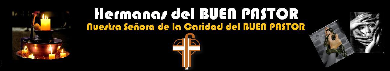 Hermanas del Buen Pastor en Argentina y Uruguay