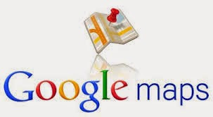 Google map app for android blackberry windows phone iphone ipad google map app for android blackberry windows phone iphone ipad nokia phones gumiabroncs Images