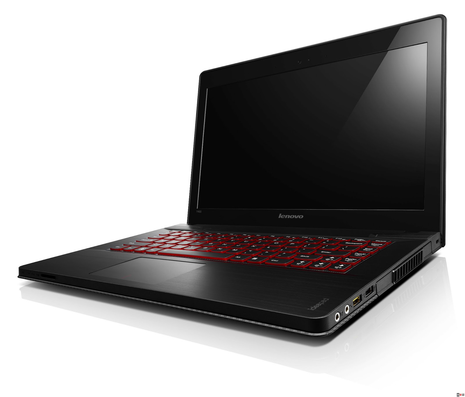 Best Deals Lenovo Ideapad Y410p Multimedia Laptop