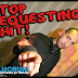 10 LUCRURI care îi enervează pe DeeJay!