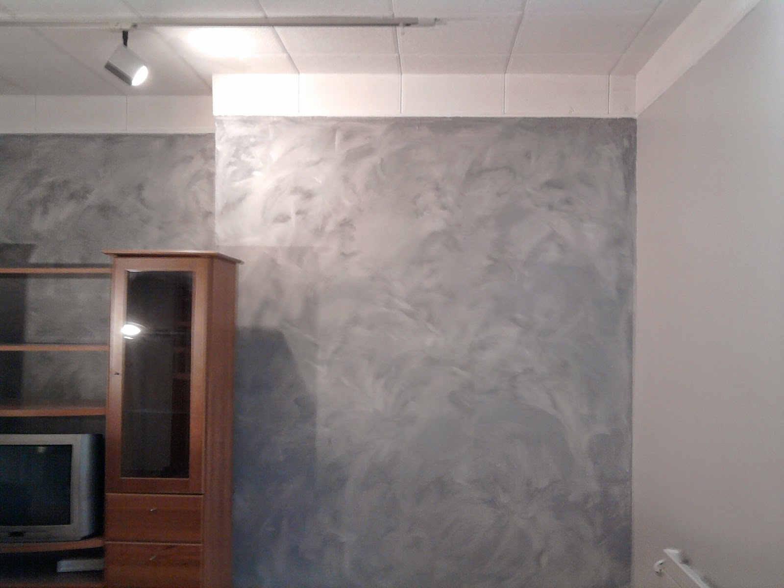 Multiservices 39 37 for Peintures a effet