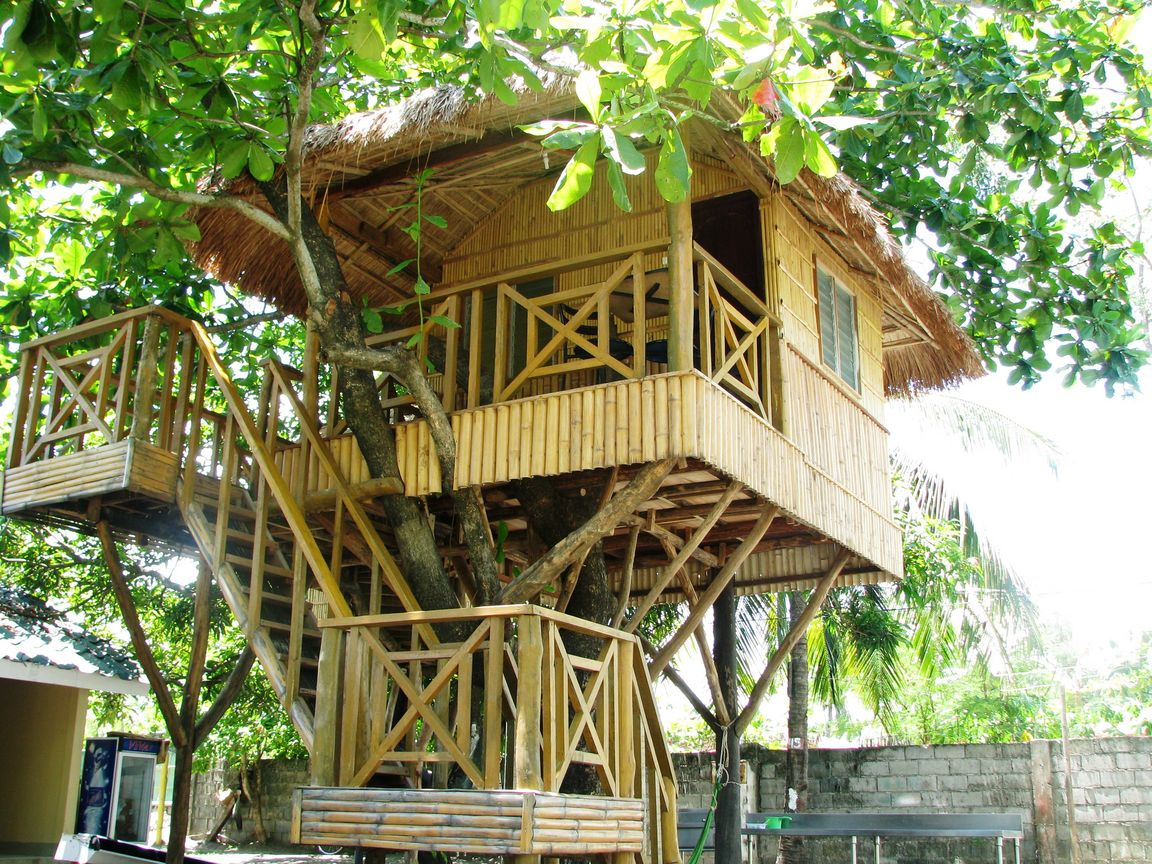 Rexhandicraft further Pergola additionally Rest House Philippines additionally Septic Tank Design Criteria furthermore A Two Storey House With Proud Filipino Design. on rest house design philippines
