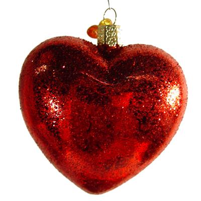 Hd Happy Valentines Day