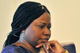 http://3.bp.blogspot.com/-yAhRheBw7Fc/UajFl43Q10I/AAAAAAACSpM/6QDntRxy0gs/s1600/120618_Fatou_Bensouda_572.jpg