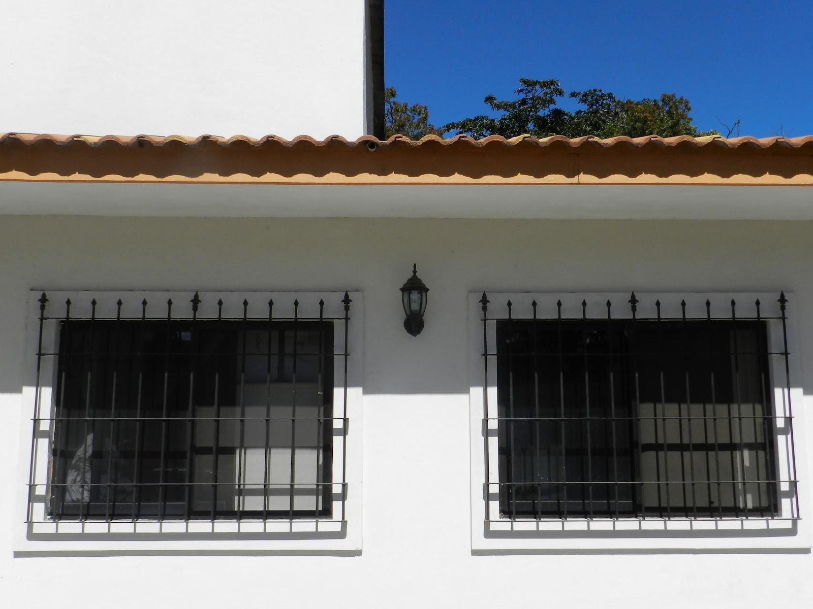 Casa En Venta Marzo 2012 # Muebles Faure Orizaba