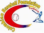 Fundacion de Beisbol Colombiano