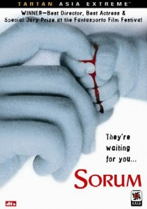 Sorum 2001 Hollywood Movie Watch Online