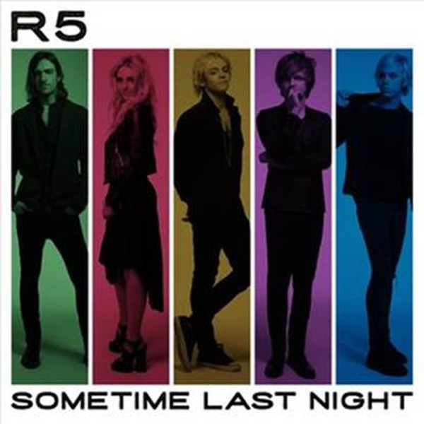 R5-Sometime-Last-Night