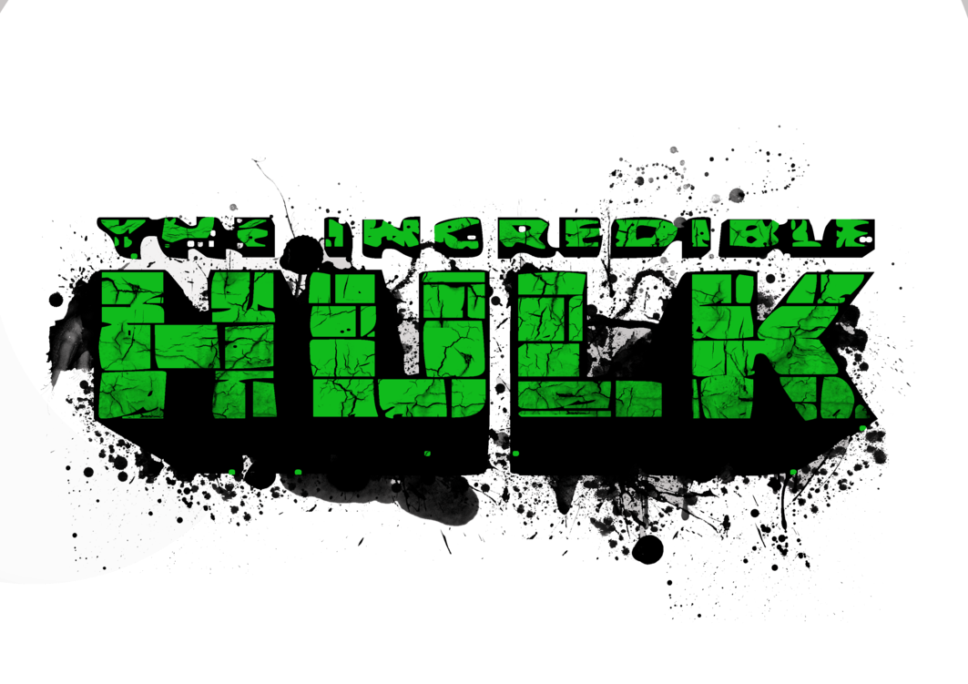 The incredible hulk in celluloid what about comics