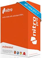 PDF Nitro Pro 7.5.0 Full Keygen 1
