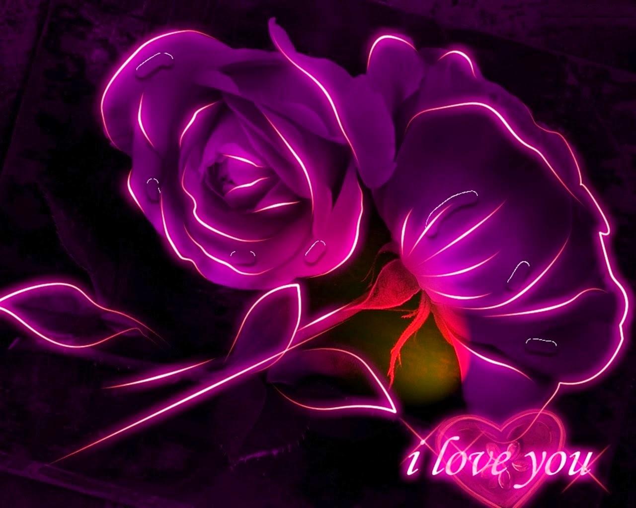 Amor frases poemas imágenes y canciones