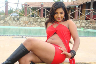 Desi hot aunty nude  34 Pics  xHamstercom