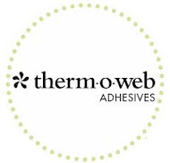 I Work For Therm O Web