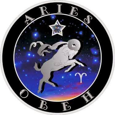 http://cuyexsputra.blogspot.com/2014/07/ramalan-zodiak-aries-juli-2014.html