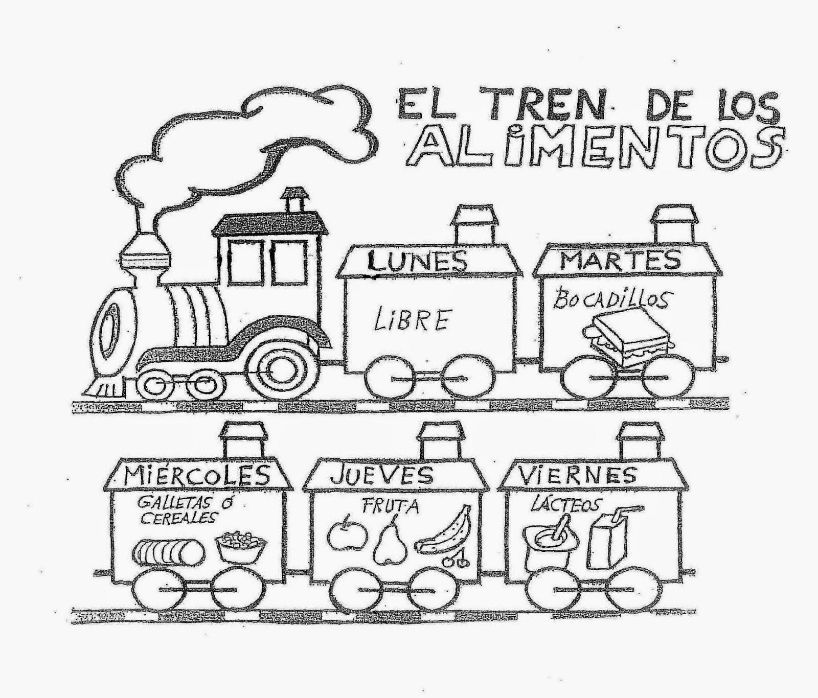 Fantástico Tren Para Colorear Hoja Bandera - Dibujos Para Colorear ...