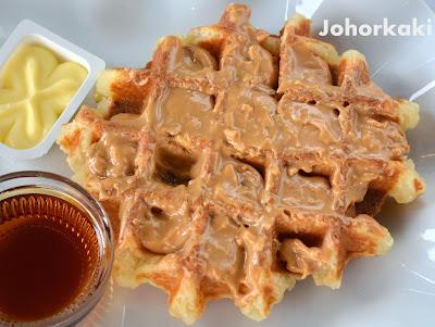 Moshi-Moshi-Dessert-Tea-Taman-Mount-Austin-Johor-Bahru