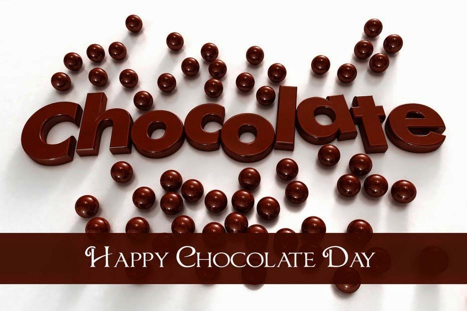 happy-chocolate-day-love-u