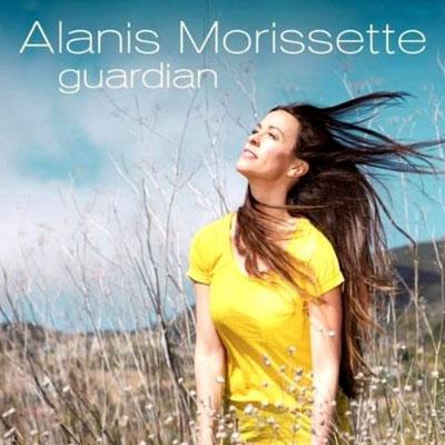 Alanis Morissette e la vecchiaia (mia)