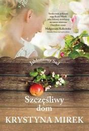 http://lubimyczytac.pl/ksiazka/262013/szczesliwy-dom