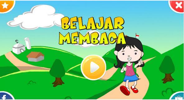 Download Game Pc Untuk Anak Kecil Lucu Comedyhill