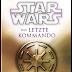 Rezension: Star Wars: Das letzte Kommando
