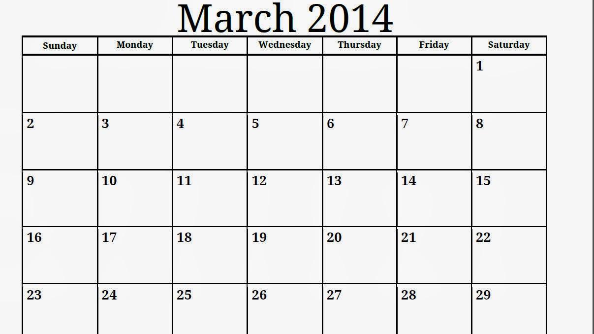Google Calendar To Print 2016 | Calendar Template 2016
