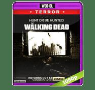 The Walking Dead (S06E11) WEB-DL 1080p Audio Ingles 5.1 Subtitulada