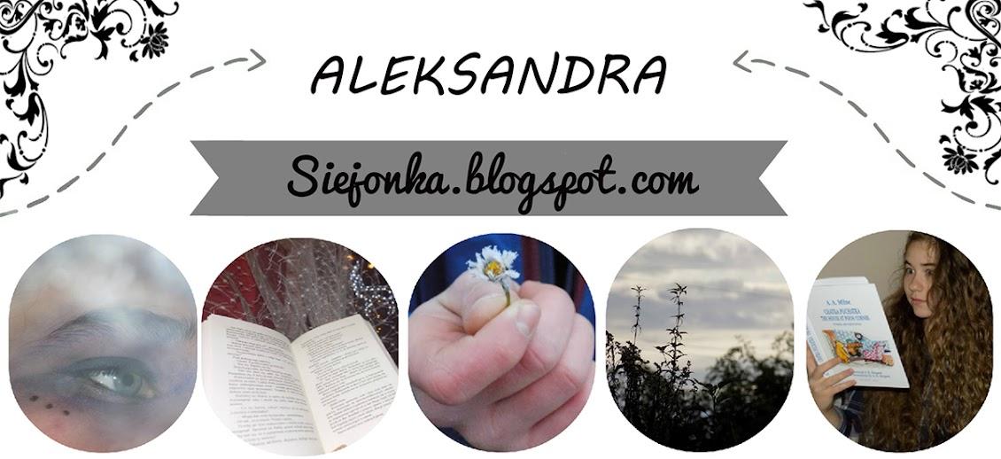 Siejonka