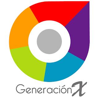Radio Generación X