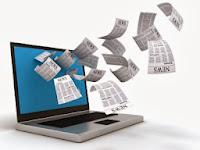 Blog Bisnis Online, Bisnis Online, Artikel Marketing