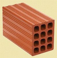 Πώς ξεχωρίζουμε πoια τούβλα είναι καλά για την οικοδομή μας;