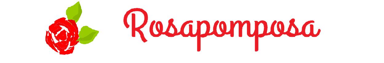 Rosapomposa